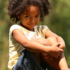 Thumbnail image for Natural Hair Products for Kids