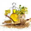 Thumbnail image for Mustard Oil for Hair Growth