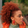 Thumbnail image for 5 BS Myths About Natural Hair that Everyone Thinks are True