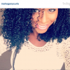 Thumbnail image for #TeamNatural: Why This Growing Trend is More Than a Hashtag