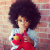 Thumbnail image for Babies Rocking Afros: 15 Cute Styles
