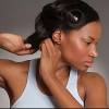 Thumbnail image for Healthy Heat Styling Regimen for Natural Hair