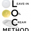 Thumbnail image for The LOC Method for Natural Hair