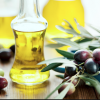 Thumbnail image for DIY Olive Oil Hair Treatment
