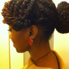 Thumbnail image for The Myth of Protective Hairstyles