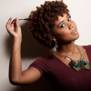 Thumbnail image for Natural Hair Care in 5 Easy Steps