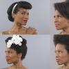 Thumbnail image for [Video] 100 Years of Black Hair Styles in 1 Minute