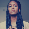 Thumbnail image for How to Do Senegalese Twists