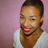 Thumbnail image for Real Hair Talk: I Regretted The Big Chop