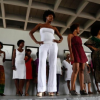 Thumbnail image for Cuba Holds Its First Natural Hair Competition to Promote Black Pride