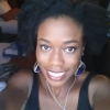 Thumbnail image for How I Maintain Bomb Natural Hair on a Lazy Regimen: Chinwe