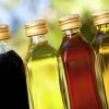 Thumbnail image for How to Choose the Right Oil for Your Hair Type
