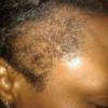 Thumbnail image for How to Regrow Your Edges