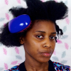 Thumbnail image for Frustrated with Your Natural Hair?