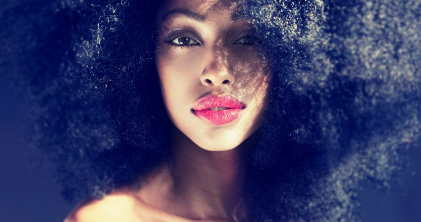 6 Ways to Help with Growing Black Hair Long