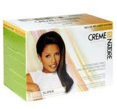 Is Lanolin Good For Natural Black Hair