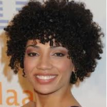 Sassy Style for Short Natural Black Hair
