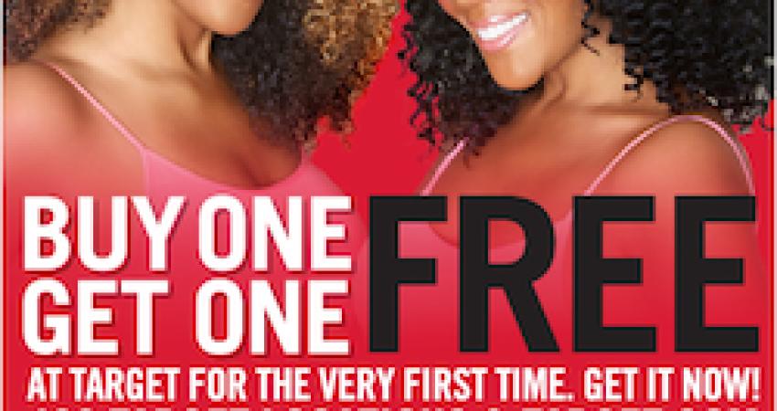 UPDATE: Holiday & Black Friday Hair Sales!!!!!