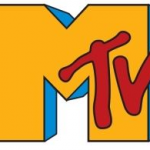 MTV Casting Big Chop