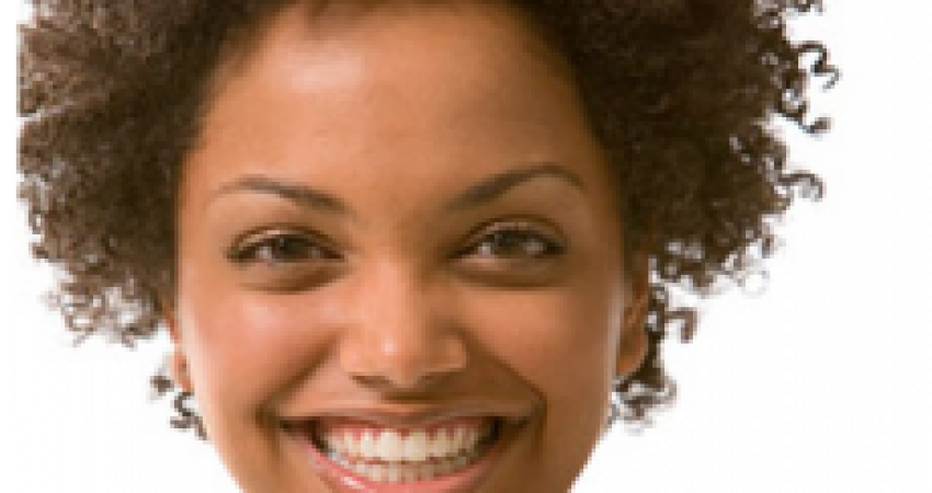 5 Common Newly Natural Hair Mistakes
