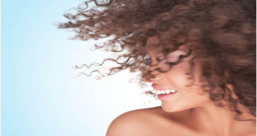 The Ultimate Regimen: 6 Steps to Rehabilitate Your Hair