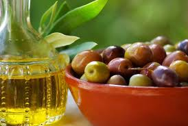 Jojoba oil for natural black hair