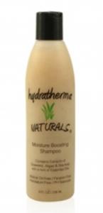 Hydrathema Naturals Moisture Boosting Shampoo