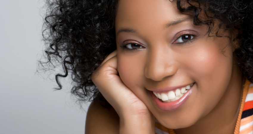 How Natural Hair Can Help You Live a Better Life