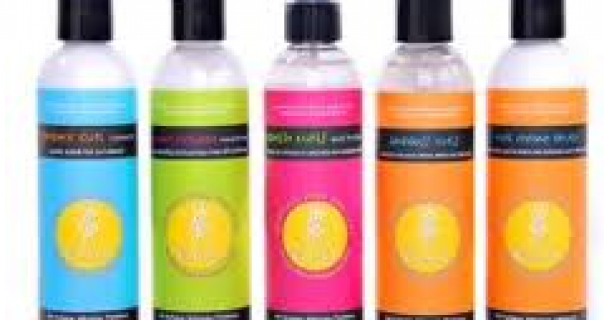 The Best 4C Hair Care Products