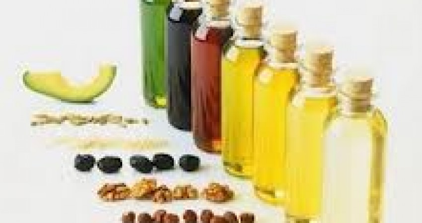 The Best Oils for Natural Black Hair
