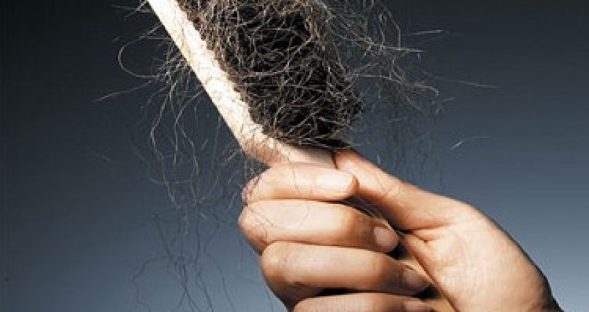 This is Why Your Natural Hair is Breaking…