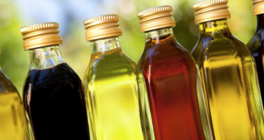 25 More Oils, Butters and Natural Ingredients and How To Use Them on Natural Hair