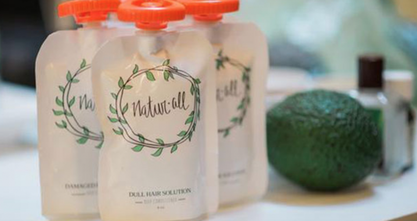 7 All Natural Organic Black Owned Hair Products You Should Know